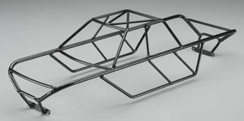 Xl Dog Cage front-1035827