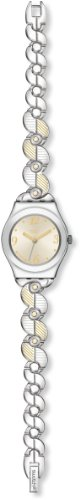 Swatch Women's LIFESTYLE FOR HER Watch YSS251G