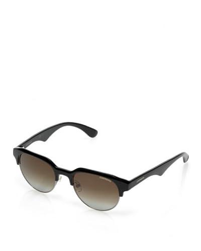 Carrera Occhiale Da Sole Nero