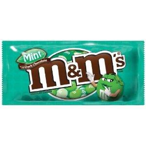 mms-mint-dark-chocolate-medium-minze-dunkle-schokolade-1-beutel-aus-usa
