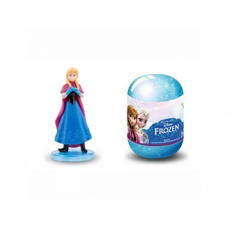 Frozen Blind Pack Capsules with Suprise Figure - 1