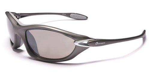 ac236616988 Oakley Razrwire Silver Sunglasses « Heritage Malta