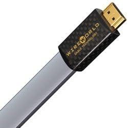 ワイヤーワールド プラチナムスターライト PLATINUM STARLIGHT HDMIケーブル(9.0m) PSH/9.0