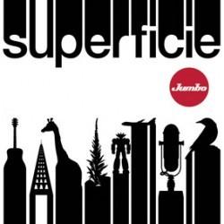 SUPERFICIE