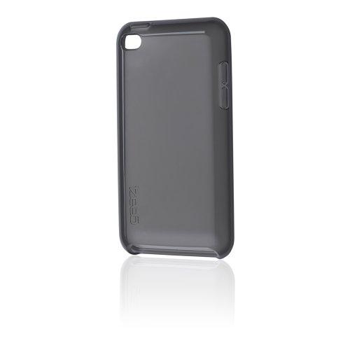 JumpSuit Boost (Noir) - Housse iPod touch