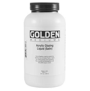 946ml-acrylic-glaz-liquid-satin