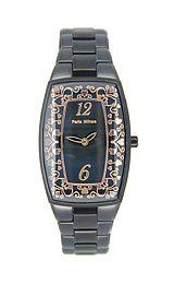 Paris Hilton Women's Bracelet Collection watch #138.4703.60