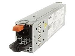 Dell 502W Redundant Power Supply for PowerEdge R610 Server