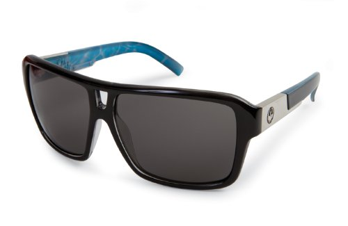 Dragon Alliance  The Jam Palm Springs Sunglasses (Palm Springs, Grey)