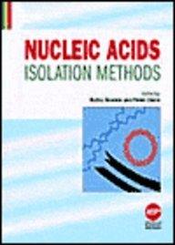 Nucleic Acids Isolation Methods