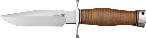 Blackjack Model 5 Commando Knife