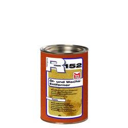 olfleckentferner-moller-chemie-r152-reinigungspaste-1-l-entfernt-ol-und-wachs-paste