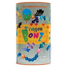 Curious Toys DragonBonz