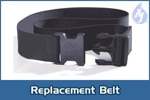 """Aqua Jogger Replacement Belt - 48"""""""
