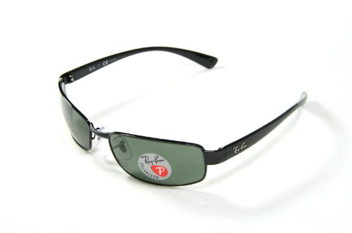 4272c943343 Ray Ban Rb 3364 pas cher