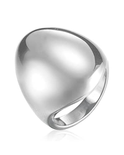 ESPRIT Ring JW50032 silberfarben