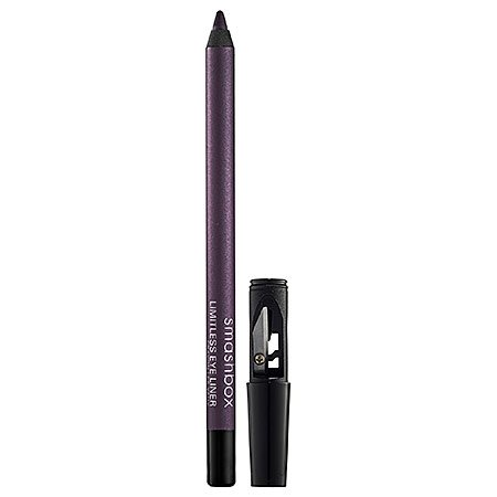 Smashbox Cosmetics Smashbox Cosmetics Limitless Eye Liner