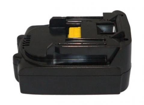14.4V 2Ah Battery For DeWALT DW994KQ DW984K-2 DW996K-2 DE9502