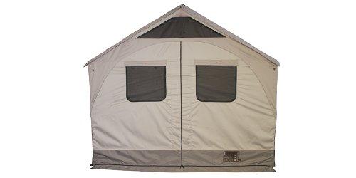 Barebones-Living-Safari-Tent-Sand