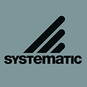 Chrystal Castle (Marco Resmann Remix)