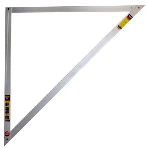 Ch Hanson 45Ex 4 X 4 Layout Triangle With 45 Degree Angle