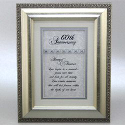 Wedding Anniversary Gifts Online Usa : Wedding Anniversary Gifts: Wedding Anniversary Gifts Usa