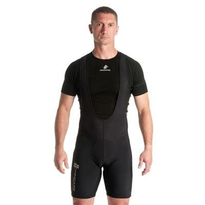 Buy Low Price Hincapie Sportswear Arenberg Men's Bib Shorts (B0099ZDLC6)