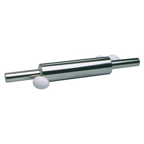 norpro-19-stainless-steel-rolling-pin-professional-new