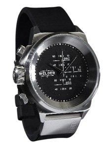 Welder Men's K27 6200 Watch K27 6200