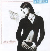 Angelitos - Amazon.com Music