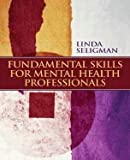 img - for Fundamental Skills for Mental Health Professionals (Paperback, 2008) book / textbook / text book