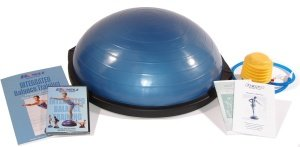 Bosu® Balance Trainer - PRO