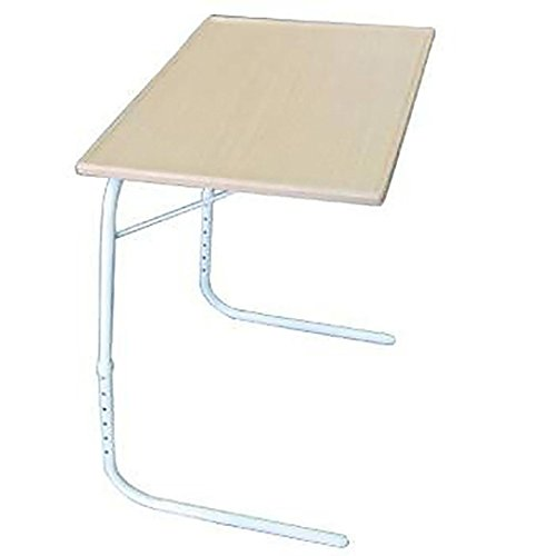 Table-Mate Ii Woodgrain Folding Table