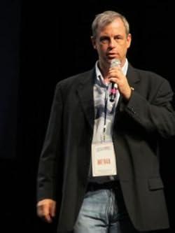 Kurt Schlichter