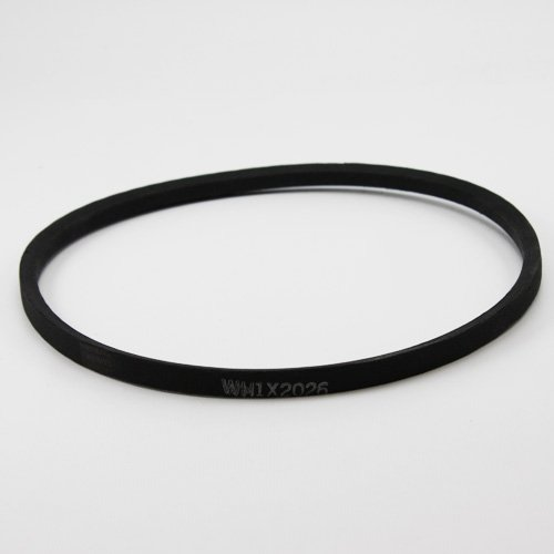 GE WH1X2026 GE Washer Drive Belt
