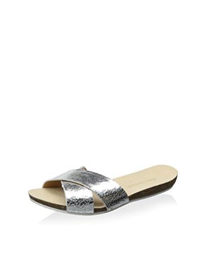 Enzo Angiolini Women's Flyby Sandal