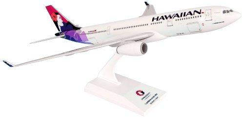 SKYMARKS 1/200 ハワイアン航空 A330-200