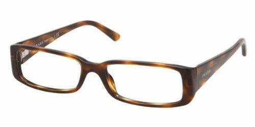 Womens Glasses: Buy Fashion Womens Eyeglasses Online