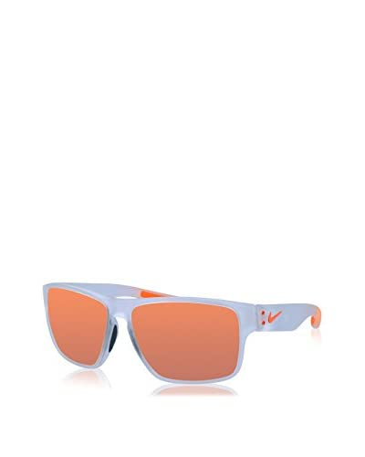 Nike Sonnenbrille EV0773 (59 mm) hellgrau