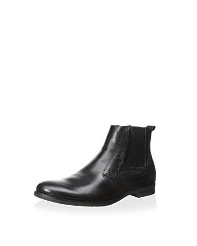 Joe's Men's Brian Chelsea Boot