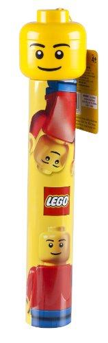 lego-le025-tubo-di-matite-colorate-con-temperino-nella-testa
