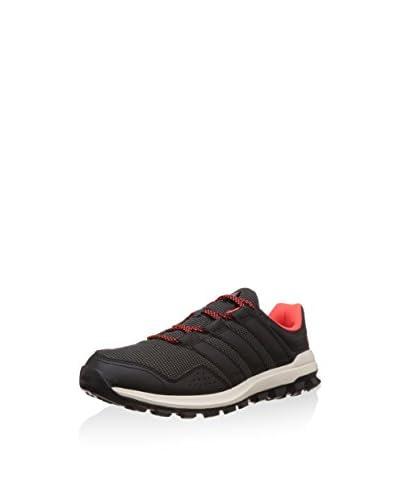 adidas Zapatillas Slingshot Tr M Negro