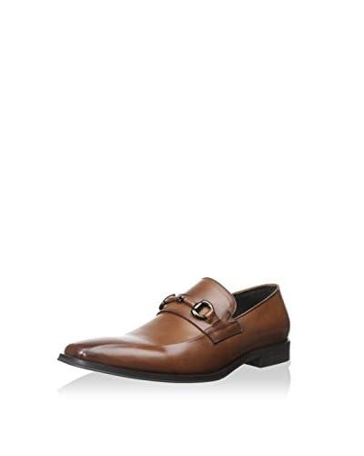 Kenneth Cole New York Men's Fan-Cified Dress Loafer