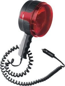 riverside-outdoor-100w-foxing-lamp-lamping-handheld-light-free-clip-on-red-filter-pest-control