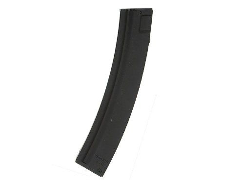 Cyma 023 KP5 Airsoft Gun Standard Magazine &#8211; 22 rounds