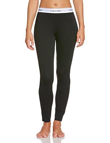 calvin-klein-underwear-womens-modern-cotton-plain-pyjama-bottoms-black-uk-8-manufacturer-sizesmall