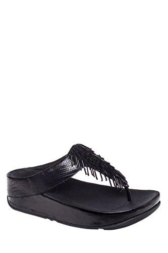 Cha Cha Thong Flip Flop Sandal