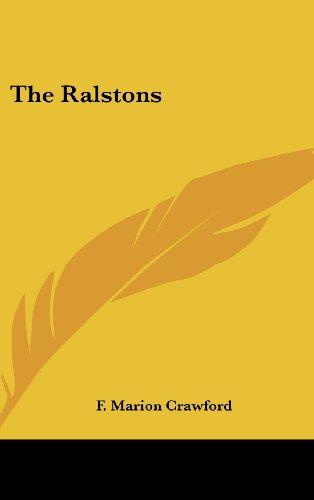 Ralstons