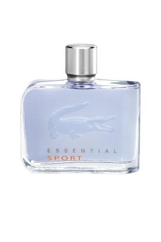 Essential Sport Eau de Toilette Spray 3.0oz