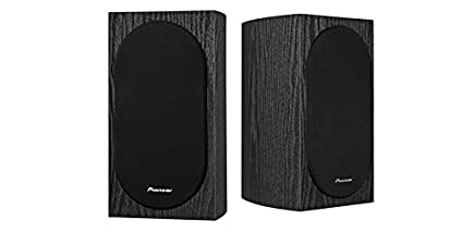 Pioneer-SP-BS22-LR-Bookshelf-Speakers
